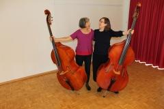 Bass_Duo2