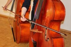 Bass_Instrumente