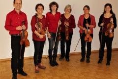 Geigen1