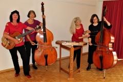 Rhythmusgruppe1