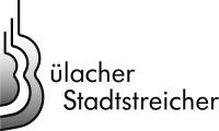 Verein Bülacher-Stadtstreicher